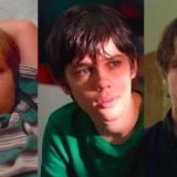 « Boyhood », 12 ans de tournage