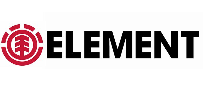 Logo de la marque Element