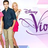 Le phénomène Violetta débarque dans l'hexagone