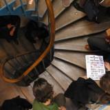 Le calvaire des logements étudiants