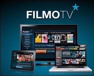 videofutur-filmo
