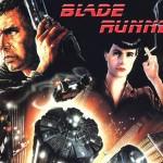 blade_runner_Ridley-Scot-Harisson-Ford