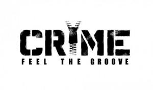 crime-logo-618x363