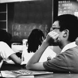 Luttons contre le décrochage scolaire