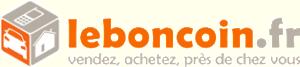 logo_big_new
