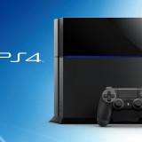 La PS4 : de nouvelles sensations de plus en plus appréciées