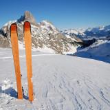 Vacances au ski, ne négligez pas les fixations