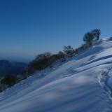 5 bonnes raison de partir en Corse… en hiver !