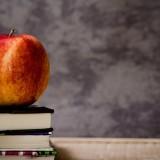 Des solutions anti-stress naturelles pour les exams