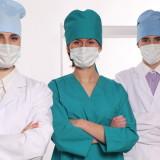 Devenir chirurgien dentiste : un métier d'avenir