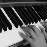 Apprendre le piano : nos conseils pour débuter