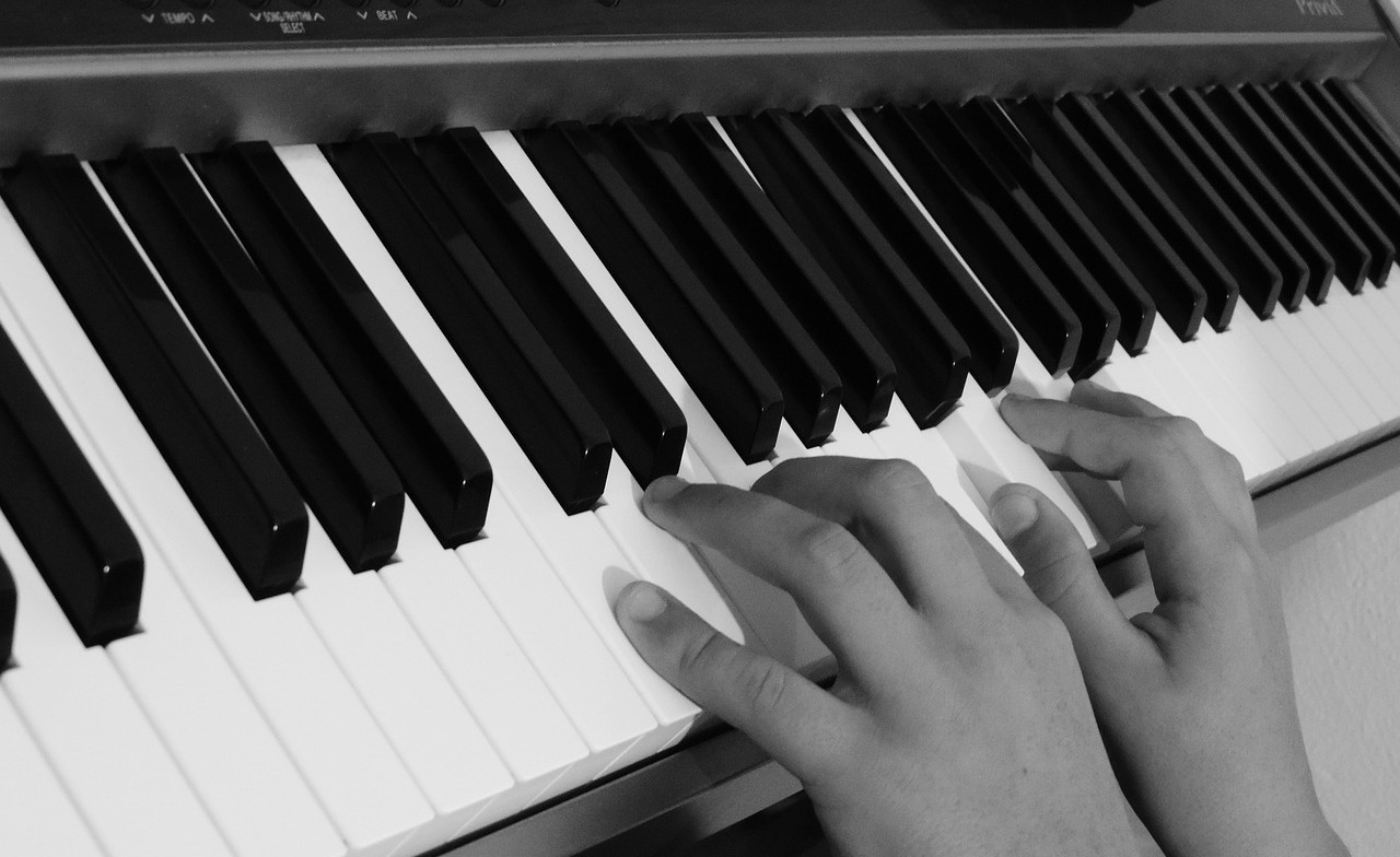 apprendre le piano nos conseils pour d buter au piano. Black Bedroom Furniture Sets. Home Design Ideas