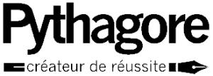 logo-pythagore-blanc-330