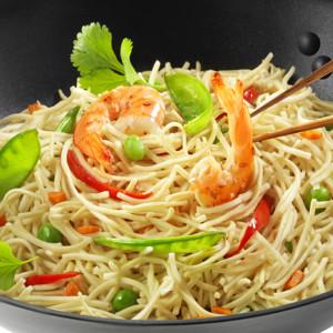 wok-legumes-crevettes-TIENSHAN2