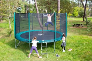 trampoline-jumpstar