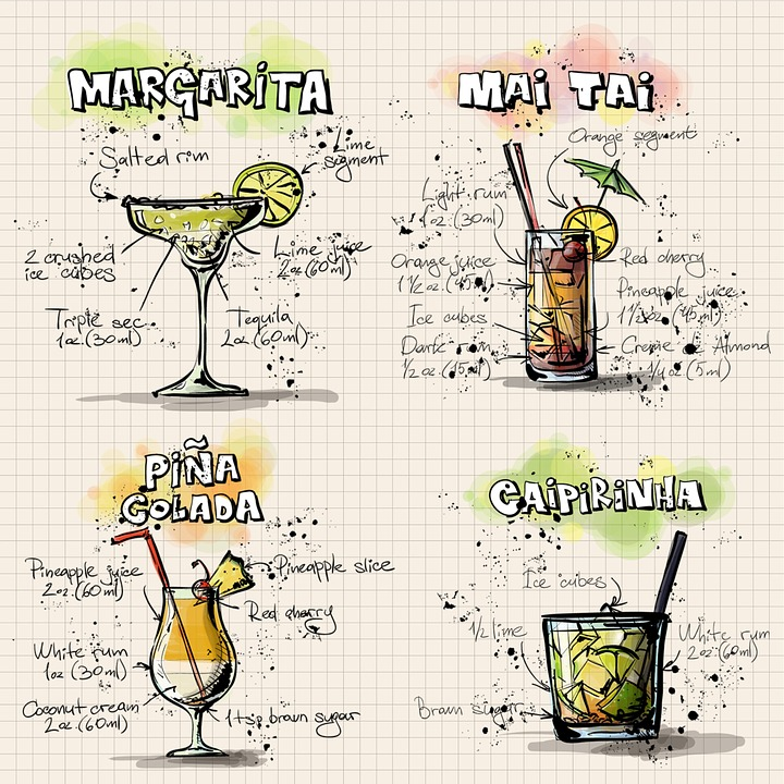 cocktails-828421_960_720