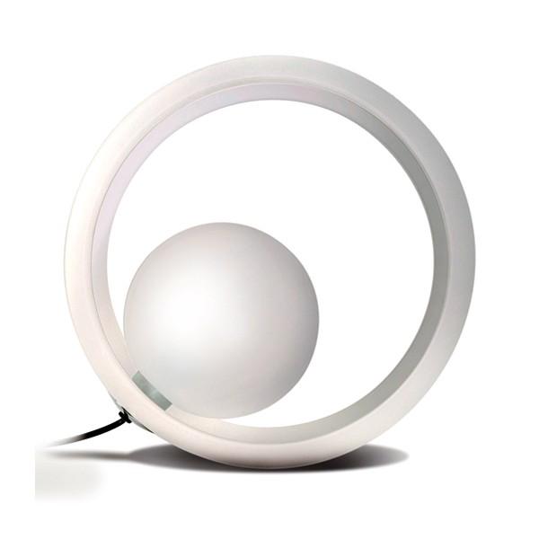 de belles lampes poser pour le salon. Black Bedroom Furniture Sets. Home Design Ideas