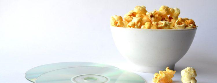 popcorn-390294_1280