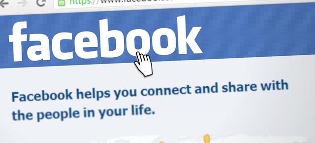 facebook rencontre ligne