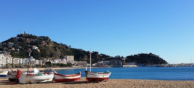 hispanoa - costa brava
