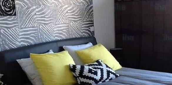Petit budget comment d corer sa chambre astuces pour - Des astuces pour decorer ma chambre ...