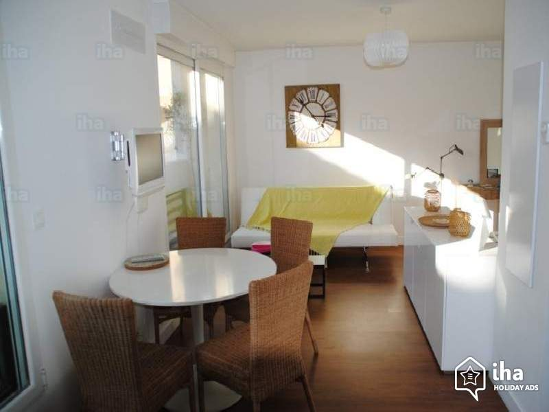 comment am nager une kitchenette design nos astuces pour am nager une kitchenette. Black Bedroom Furniture Sets. Home Design Ideas